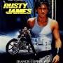 Rusty_james