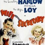 Sa_femme_et_sa_dactylo_(1936)