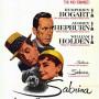 Sabrina_(1954)