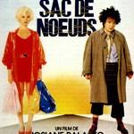 Sac_de_Noeuds