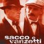 Sacco_et_Vanzetti