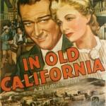 Sacramento_-_In_old_California