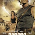 Sahara_(2005)