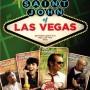 Saint_John_of_Las_Vegas