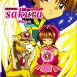 Sakura_chasseuse_de_cartes_-_La_carte_scellee