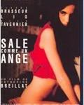 Sale_comme_un_ange