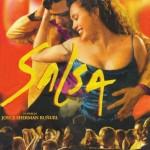Salsa_(1999)