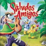 Saludos_Amigos