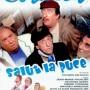 Salut_la_Puce