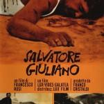 Salvatore_Giuliano