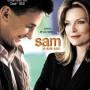 Sam_je_suis_Sam