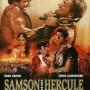 Samson_contre_Hercule