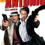 San_Antonio_(2003)