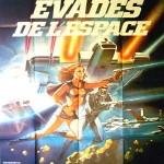 San_Ku_Kai___les_evades_de_l_espace