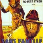 Sans_Famille_(1934)
