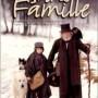 Sans_Famille_(2000)