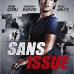 Sans_Issue_(2012)