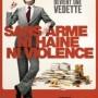 Sans_arme_ni_haine_ni_violence