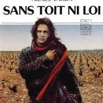 Sans_toit,_ni_loi