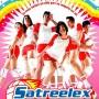 Satreelex_The_Iron_Ladies