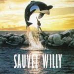 Sauvez_Willy