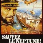 Sauvez_le_Neptune