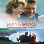 Saving_grace