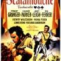 Scaramouche_(1952)