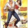 Scaramouche_(1963)