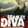 Scarlet_Diva