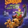 Scooby-Doo_et_le_monstre_du_Loch_Ness