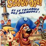 Scooby-Doo_et_le_triangle_des_Bermudes