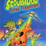 Scooby-Doo_et_les_extraterrestres