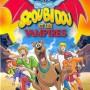 Scooby-Doo_et_les_vampires