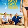 Sea,_No_Sex_and_Sun