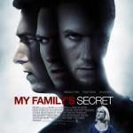 Secrets_de_famille_(2010)