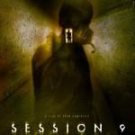 Session_9