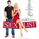 (S)ex_List