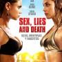 Sex,_lies_and_death