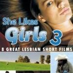 She_likes_girls_3