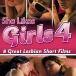 She_likes_girls_4