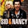 Sid_and_Nancy