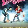 Skate_Gang