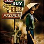 Some_Guy_Who_Kills_People