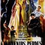 Souvenirs_perdus_(1950)