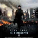 Star_Trek_Into_Darkness