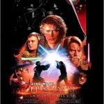 Star_Wars___Episode_III_-_La_Revanche_des_Sith