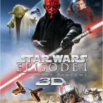 Star_Wars___Episode_I_-_La_Menace_fantome