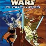 Star_Wars___La_Guerre_des_Clones