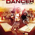 Street_Dancer_-_Beat_The_World